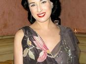 Dita's Tips York Times
