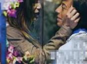 Francesca Schiavone mette mostra Omosessualità