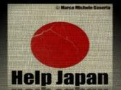 Aiutiamo Giappone semplice gesto!