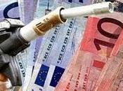 Decreto Omnibus nuove accise benzina