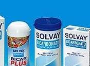 ...E anche bicarbonato potesse servire solo digerire dopo pasto consistente?