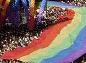 Pride Vietato Mosca, Hanno Parlato Quelli Italiani?