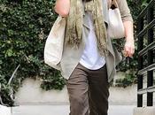 Icon month: Jessica Alba
