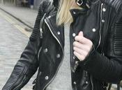 INSPIRATION Kate Bosworth versione rocker