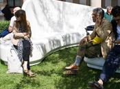EVENTI Salone Mobile 2011: FuoriSalone