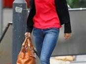 Pippa Middleton Jeans prepara finale GLEE