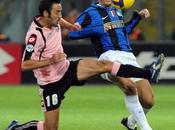 Inter Palermo ,domenica