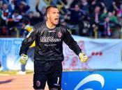Calciomercato Inter, Viviano esce allo scoperto: vado Milano giocare titolare