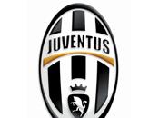 Juventus: tutte previsioni calciomercato........