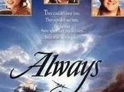 Always sempre Steven Spielberg (1989)