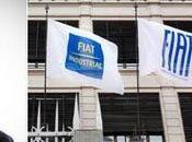 Storia d'Italia: come Agnelli sono impadroniti della FIAT (ovvero, truffa congegnata)
