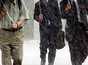 acque delle piogge persistenti provocano problemi efficienza depurativa: cattiva gestione usanze sbagliate?