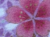 viola nella tradizione. 「伝と鵜に紫は」