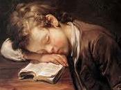 scaffali libri miei sogni ragazzino