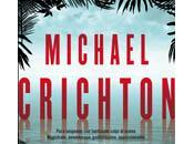 Michael Crichton L'isola pirati