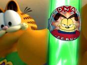 Garfield Supergatto