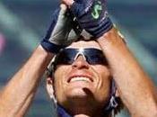 Giro d'Italia 2011-20°tappa.