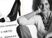 abito monaco?? written Alberta Marzotto