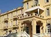 Winter Palace- Luxor