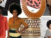 Girl Month// Solange Knowles