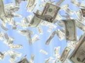 Vince milione dollari dopo preghiera figlio ateo