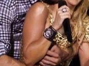 Piquè balla Shakira festeggiare vittoria