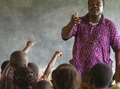Africa /Istruzione libertà