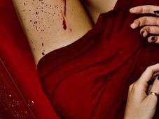 «L'aborto salvato vita»: perché l'obiezione coscienza diritto sulla pelle delle donne