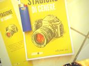 Pasquale Ruju Stagione cenere Un'altra fotografia mette guai…