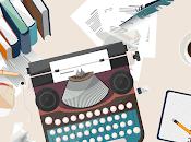 Concorso GENERE PLURALE romanzi racconti inediti tema LGBT