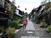 Tsumago Magome: Giappone autentico nella Valle Kiso