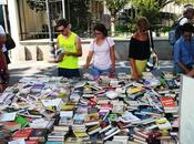 Indagine letteraria Liguria
