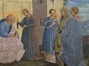 Piero della Francesca Beato Angelico