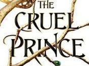 Recensione: Cruel Prince Holly Black