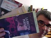 Video: fine libro vicina?