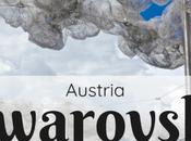 Kristallwelten: alla scoperta magici Mondi Cristallo Swarovski