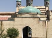 Uzbekistan: come organizzare viaggio nella terra Tamerlano