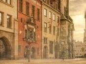 città libri. Praga Festivaletteratura Mantova