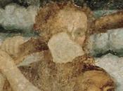 mistero svelato Selvadego Homo Selvaticus