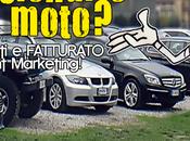 Concessionari Auto Moto Prato sedotti Content Marketing aumentare clienti FATTURATO