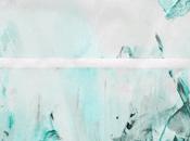 Recensione Favole piccole foglie vernice Mario Struglia