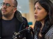 Cinema Università: domani alla mostra internazionale cinema Venezia proiezione corto realizzato dagli studenti dell'Ateneo cagliari Peter Marcias