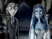 sposa cadavere… cioccolato