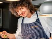 Pomodoro gourmet SEGUILESTAGIONI# SETTEMBRE
