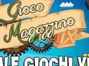 GiocoMagazzino Podcast (Speciale): Giochi Vintage!