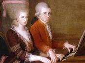 discriminazione delle donne nella musica classica
