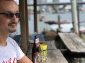 Jack's Bar, dove mangiare lungofiume Bangkok