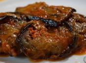 Parmigiana light vasocottura