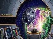 Progetto Gaia Colonizza futuro