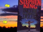 INCUBI DELIRI STEPHEN KING RECENSIONE: N'E' TUTTI GUSTI